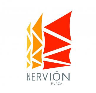CC Nervion Plaza